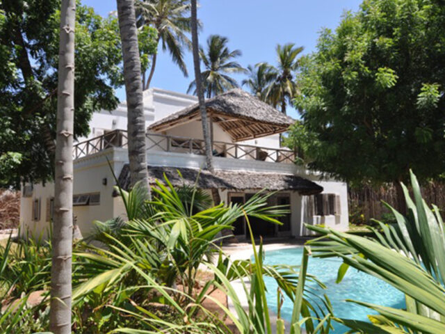 Samundra available for YOUR April holidays